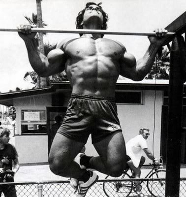 http://kevingknapp.files.wordpress.com/2011/09/franco_columbo_pull-up.jpg